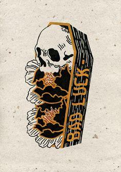 skull tattoo reference \ reference tattoo reference tattoo character design tattoo reference photography tattoo drawings for men sketches design reference rose tattoo reference bible reference tattoo skull tattoo reference tattoo reference ideas Kunst Tattoos, Tattoo Drawings, Body Art Tattoos, Art Drawings, 16 Tattoo, Sick Tattoo, Illustration Art, Illustrations, Tatuagem Old School