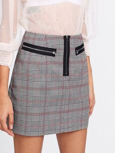 321d12687 112 mejores imágenes de faldas en 2019 | Vestirse, Alta costura y ...