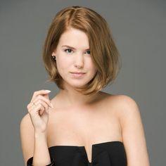 Inge Schrama (December 5, 1985) Dutch actress.