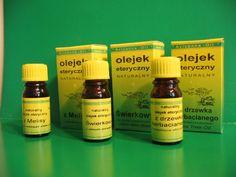 aromaterapia, olejki eteryczne,aromatoterapia, olejki naturalne,inhalacje, aromaty, olejki zapachowe, aromaterapia lecznicza, zapachy Shampoo, Soap, Personal Care, Bottle, Aromatherapy, Self Care, Personal Hygiene, Flask, Bar Soap