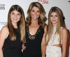 Lori Loughlin Leads With Her Heart | Live Happy Magazine