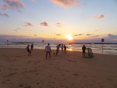 beach life, tel aviv Tel Aviv, Beach, Water, Life, Outdoor, Gripe Water, Outdoors, The Beach, Beaches