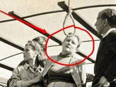 Tujuh Wanita Sadis Mandor Kamp Konsentrasi Nazi