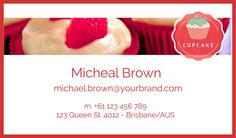 Edit download and print this and many other business card designs edit download and print this and many other business card designs for free or create reheart Choice Image