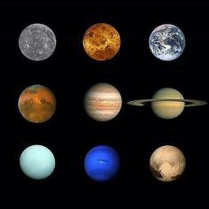 Our neighbors in the cosmos...