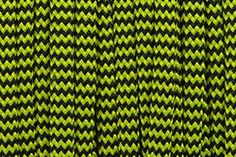 BoredParacord Brand 550 lb Neon Bee Paracord 100 feet ** Find out more about the great product at the image link.(This is an Amazon affiliate link)