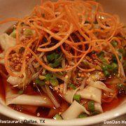 Royal China - 409 Photos & 493 Reviews - Chinese - 6025 Royal Ln, North Dallas, Dallas, TX - Restaurant Reviews - Phone Number - Menu - Yelp