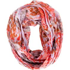 Pieces Tube Scarf Nola Pink and other apparel, accessories and trends. Browse and shop 21 related looks.
