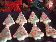 Fursecuri pentru Craciun - CAIETUL CU RETETE Christmas Baking, Sugar, Cookies, Gem, Cake, Desserts, Blog, Activities, Deserts