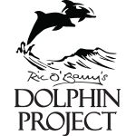 Dolphin Don't Belong in Captivity! Take The Pledge To NOT Buy A Ticket To A Dolphin Show