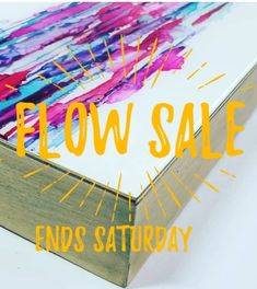 Art for sale. With Art resin coating Flow Painting, Resin Coating, Alcohol Ink Art, Wood Canvas, Art For Sale, Creative Art, Neon Signs, Hand Painted, Abstract