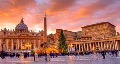 ¿Como solicitar la bendición papal para tu boda? Organiza tu boda con http://www.diariodeunanovia.es #bendicionpapal #ceremonia #boda #diariodeunanovia