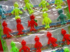 Bulk Lot 20 Smiley Emoticon Jelly Men Squeeze Or Stretch Novelty Toy Favor NEW in Home & Garden, Parties, Occasions, Favours Favours, Party Favors, Sensory Bags, Novelty Toys, Garden Parties, Emoticon, Smiley, Jelly, Men