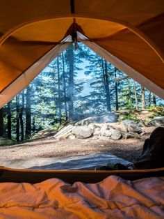 Melted ice can spoil your food and ruin a camping trip, but dry ice can help. Keep food cold longer while camping with dry ice and these simple tips. Big Sur Camping, Camping List, Camping With Kids, Winter Camping, Rain Camping, Camping Heater, Joshua Tree Camping, Tent Camping Checklist, Camping Essentials