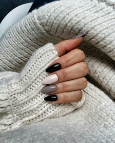 Sorry for not posting long my loves!!  Here's a warm tone perfect for wellcoming Winter!