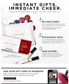 E-mail newsletter marketing