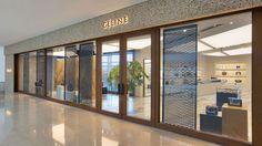 Céline-IFC-Hong-Kong-Store_01