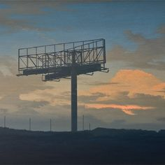 A selection of paintings by the Cape Town based painter, sculptor and film maker MJ Lourens. South African Art, Mj, Filmmaking, Wind Turbine, The Incredibles, Landscape, Nice Things, Artist, Painting