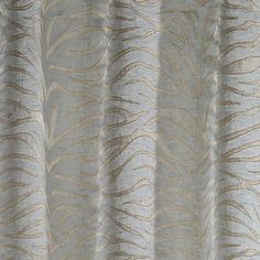 Robert Allen's A La Mode fabric in Chalkboard #fabric #design #upholstery #windows #drapery