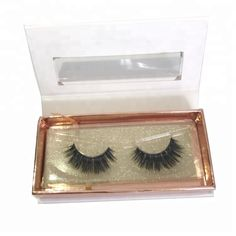 7479fd793bf D071 100% Cruelty Free Cilios Mink 3d Eyelash Mink Lahes Private Label
