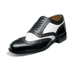 Marlton Florsheim Marlton 12064 mens wingtip shoes Florsheim Limited  Marlton is a modern spin on our