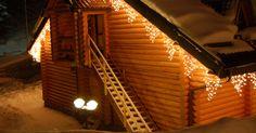 Студия освещения GreenLab •наружное освещение •люстры •светильники •подбор •сопровождение •расчет освещенности •иллюминация WhatsApp/Viber +③⑧⓪⑤⓪③①②④①⑧⑨ GreenLab.com.ua