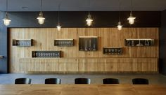 Wine Glass Shop Riedel - Picture gallery
