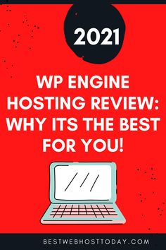 See this excellent review of WP Engine from Best Web Host Today. You will realize why WP Engine is the best Web hosting platform for you.