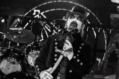 King Diamond Fortarock 2016