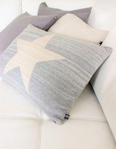 Nordic home pillows