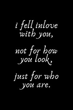 134 Most Romantic Words For Your Girlfriend or Boyfriend Quotes For Your Girlfriend, Love Husband Quotes, True Love Quotes, Inspirational Quotes About Love, Love Quotes For Him, Missing You Love Quotes, Love You Messages, Romantic Love Messages, Messages