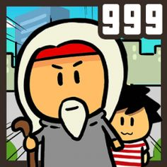 Cartoon999 Apk 1.82 [Full Android]