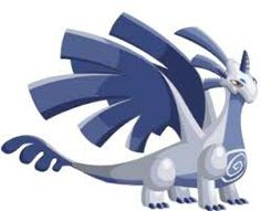dragon city legendary dragon - Google Search Legendary Dragons, Pokemon, Bird Wings, Helmet, Fictional Characters, Legends, Eggs, Art, Google Search