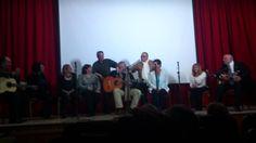 Fandangos flamenco 25> fandango pepi<1 ´05