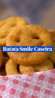 Cheesy Recipes, Mexican Food Recipes, Amazing Food Videos, Brazillian Food, Confort Food, Tiny Food, Creative Food, Street Food, Food Inspiration