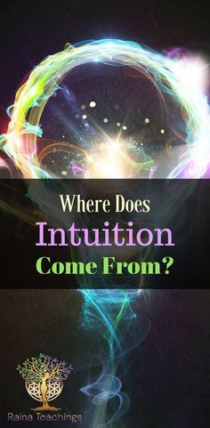 An article about intuition and the higher self channeled by Lori Camacho | rainateachings #higherself #intuition #spirituality #channeling
