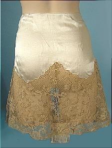 lingerie 1800 - Buscar con Google