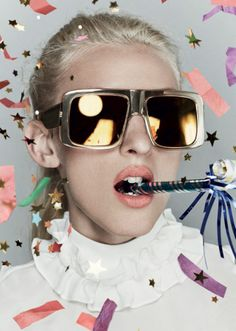 Karen-Walker-Celebrate-Eyewear-Collection-01