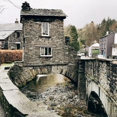22 Things To In The Lake District (That Aren't Hiking)!