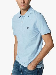 At Evolve Clothing we provide the widest range of clothes from shirts to suits and everything in between. Evolve Clothing, The Selection, Latest Fashion, Footwear, Polo, Clothes For Women, Trending Outfits, Mens Tops, Shopping