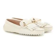 663648ac0ae Tod s - Best Italian Designer Shoes Made in Italy from