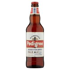 http://groceries.iceland.co.uk/marstons-pedigree-pale-ale-500ml/p/54677