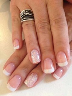 55 Best Winter Nail Art Ideas That You Will Love