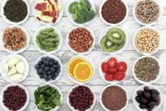 Fibras: benefícios, tipos e como consumir