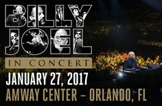 Billy+Joel+Coming+To