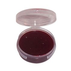 Camera Ready Cosmetics - Mehron Coagulated Blood Gel, AUD $5.14 (http://camerareadycosmetics.com/products/mehron-coagulated-blood-gel.html)