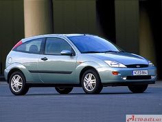 42 best ford focus images ford motor company fuel economy the rh pinterest com
