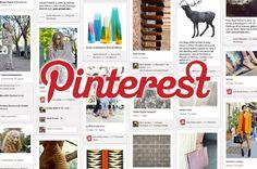 Pinterest em breve!!! #pinterest #facebook #instagram #twitter #tumblr #socialmananger #socialmanager #gerenciamentoderedessociais #postsagendados