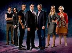Criminal Minds.Love this program.Please check out my website thanks. www.photopix.co.nz