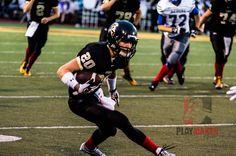 2015-08-28 Farmington high school varsity football http://www.playmakerphoto.com/2015-08-28-Farmington-high